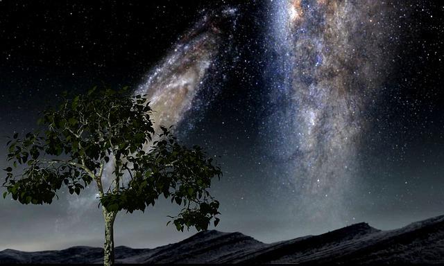 Канал Шаон в космоэнергетике