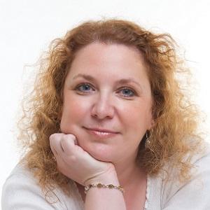 Анна Гуревич