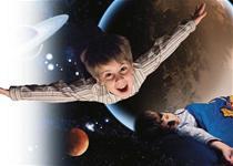список возможностей астрального двойника