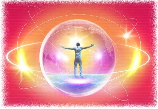energetika-cheloveka