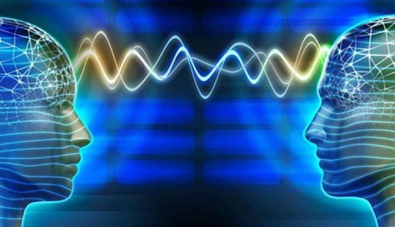 energetika-cheloveka-byvaet-raznaya