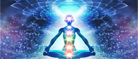 энергетика и организм человека