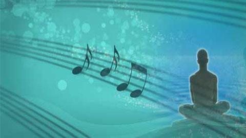 музыка для очищения чакр