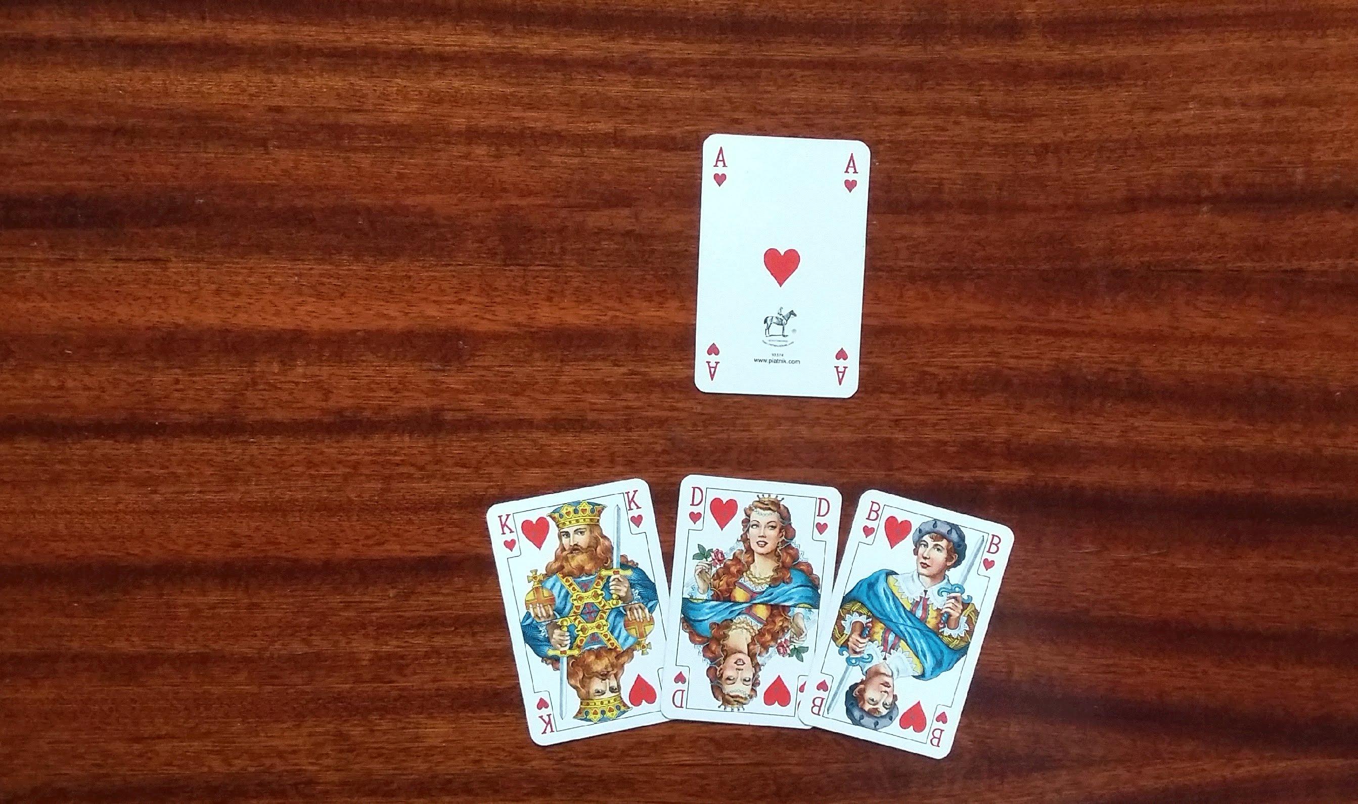 Гадание без игральных карт таро карт гадание онлайн бесплатно на любовь таро