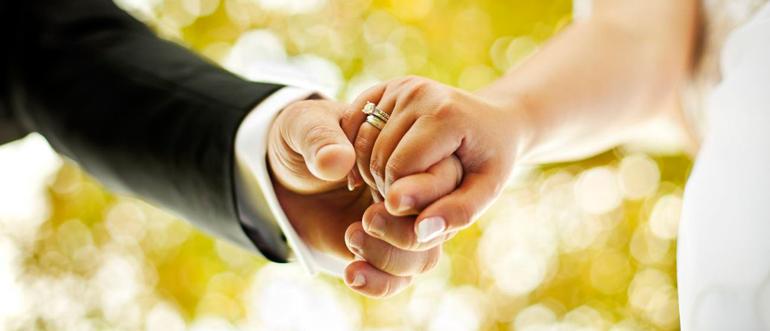 сигнификатор брака