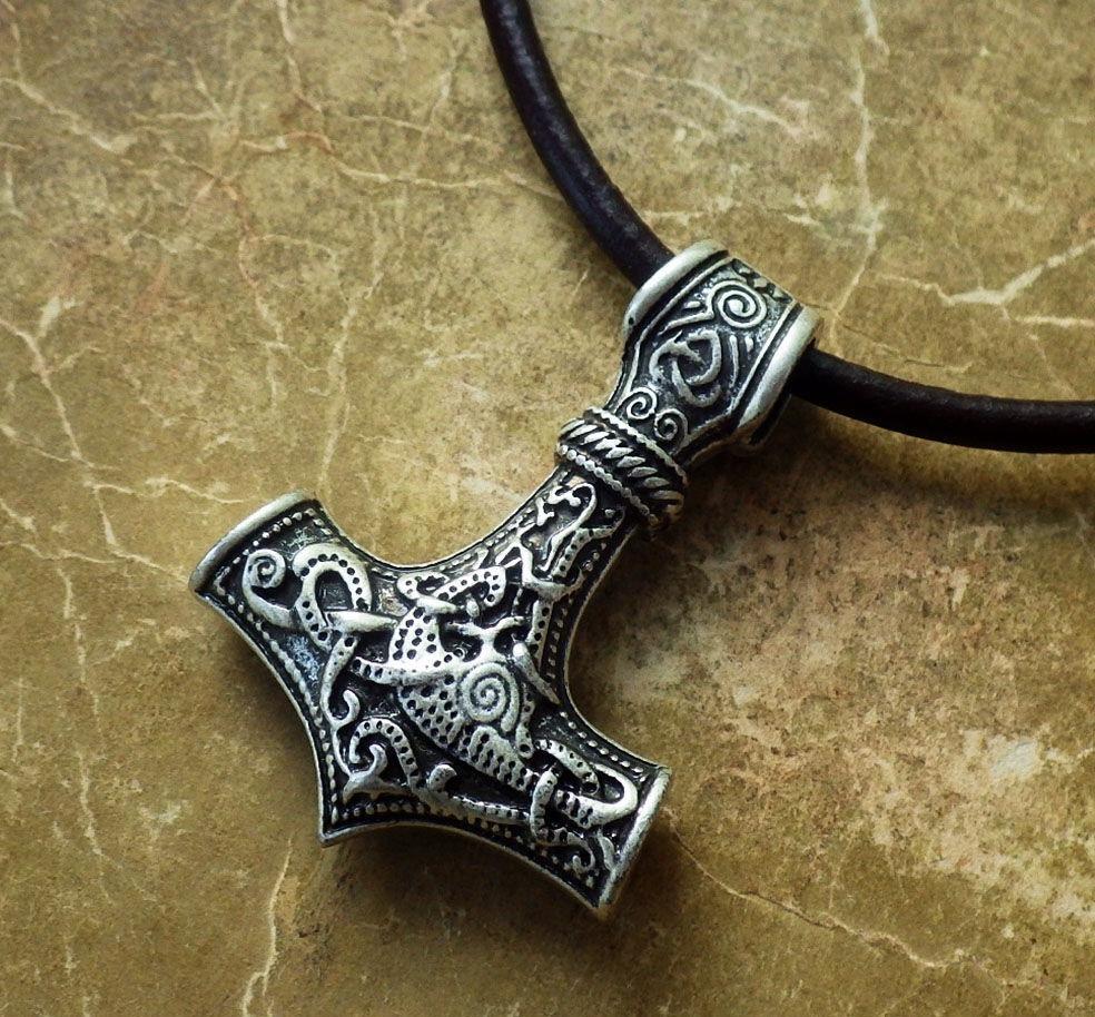 «Молот Тора»