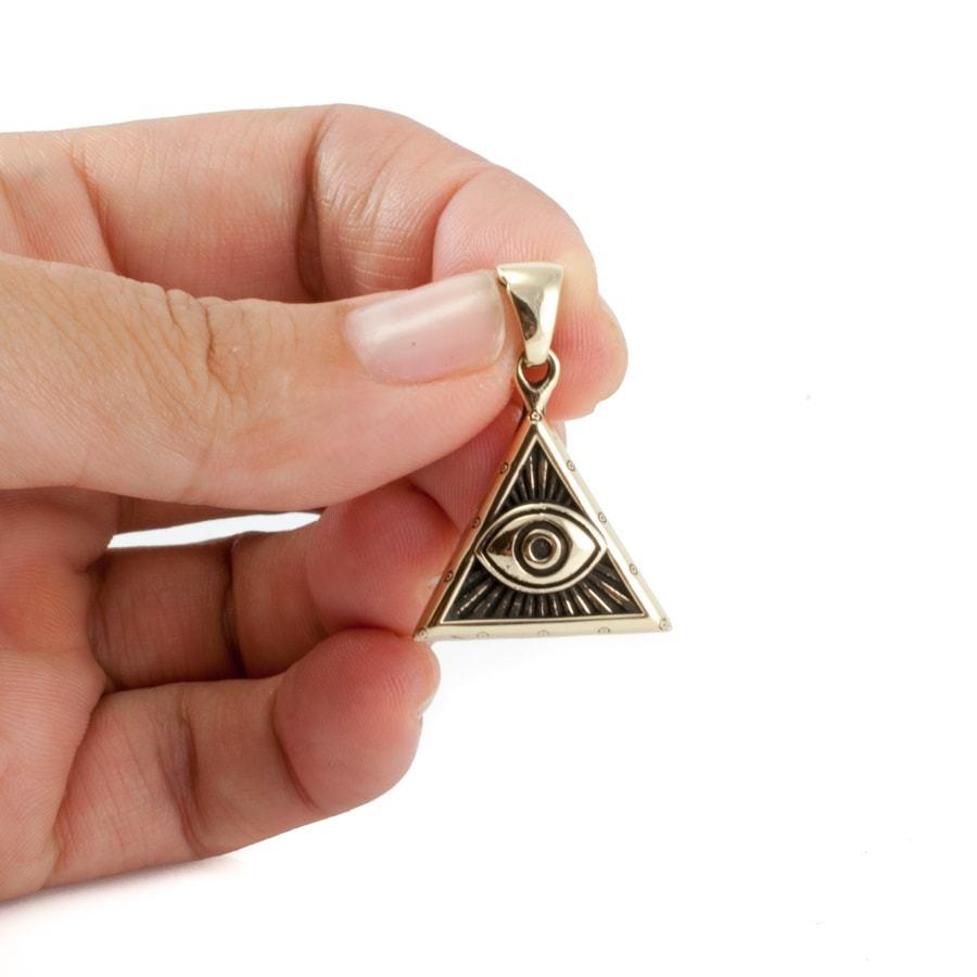 масонский символ