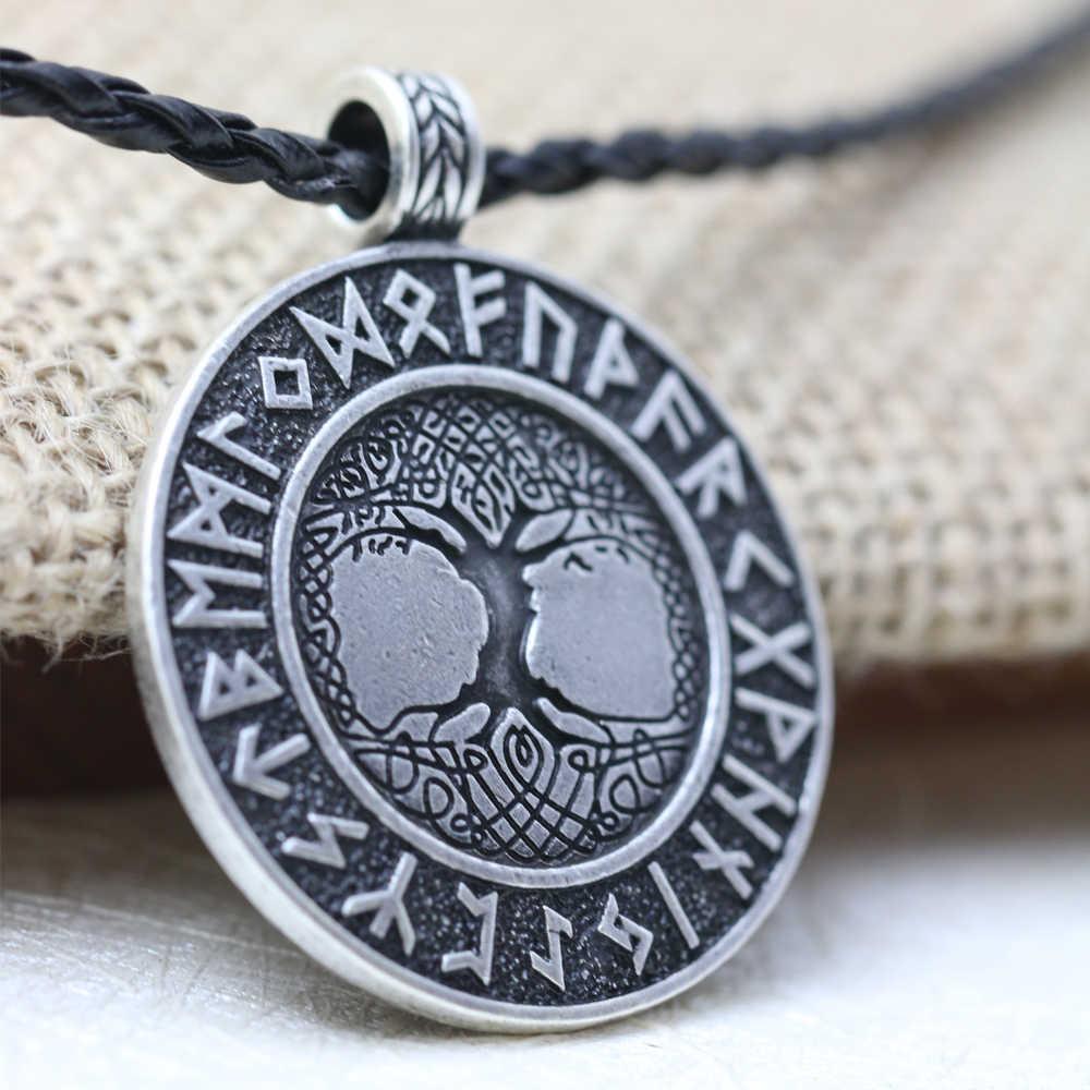 Талисман Древо жизни