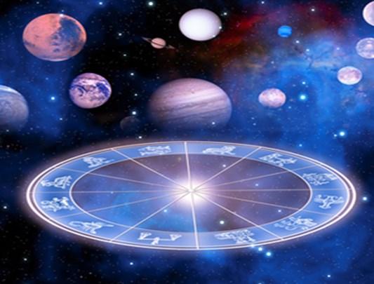 талисман по знаку зодиака